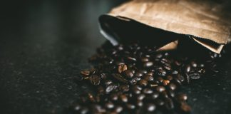 How Much Caffeine Does Chocolate-covered Espresso Beans Have?