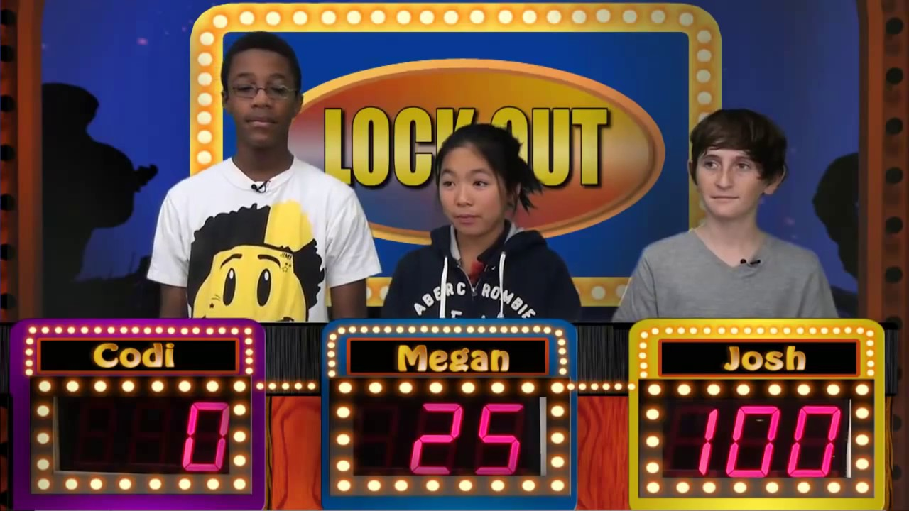 Family Feud Questions: The Wondrous Ways To Turn The Boring Family Time To Fun